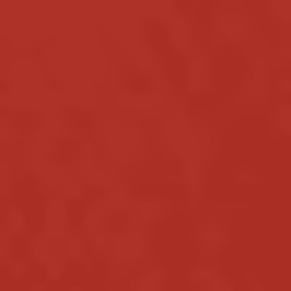 615 BARN RED