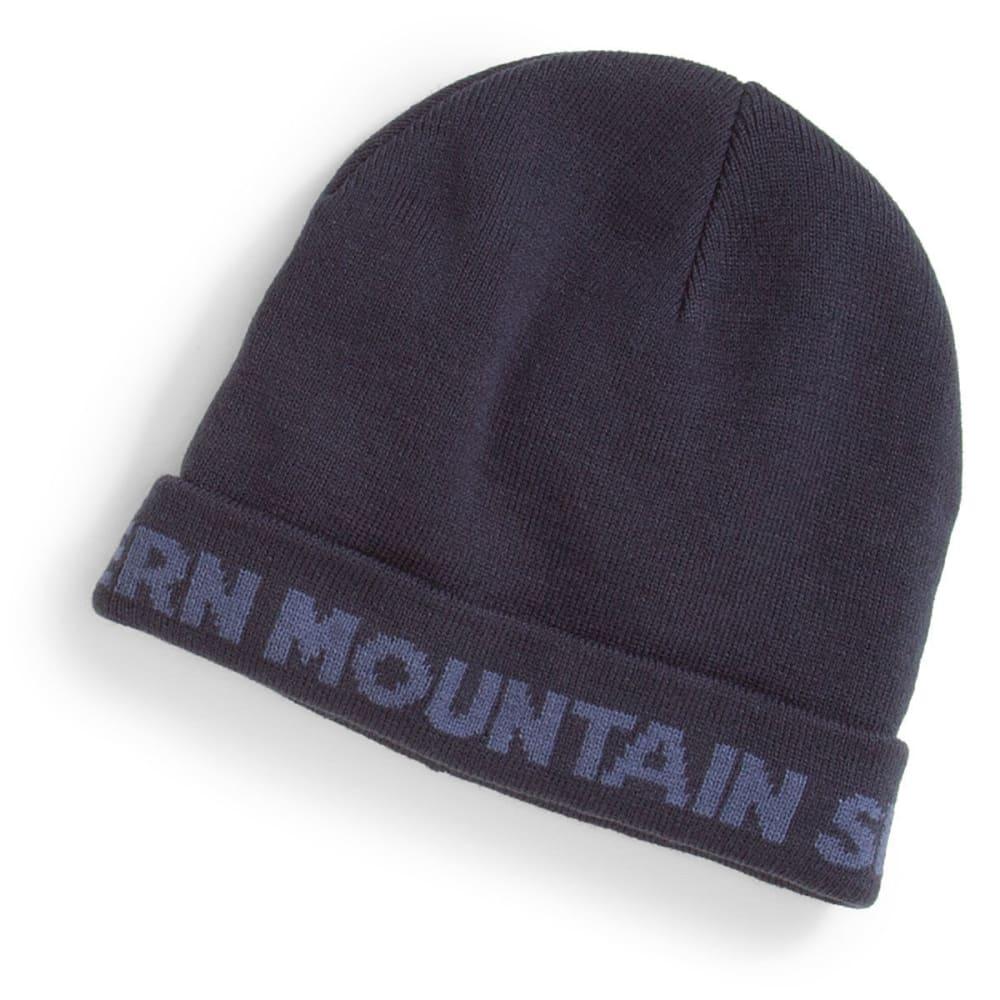 Ems(R) Logo Knit Cap