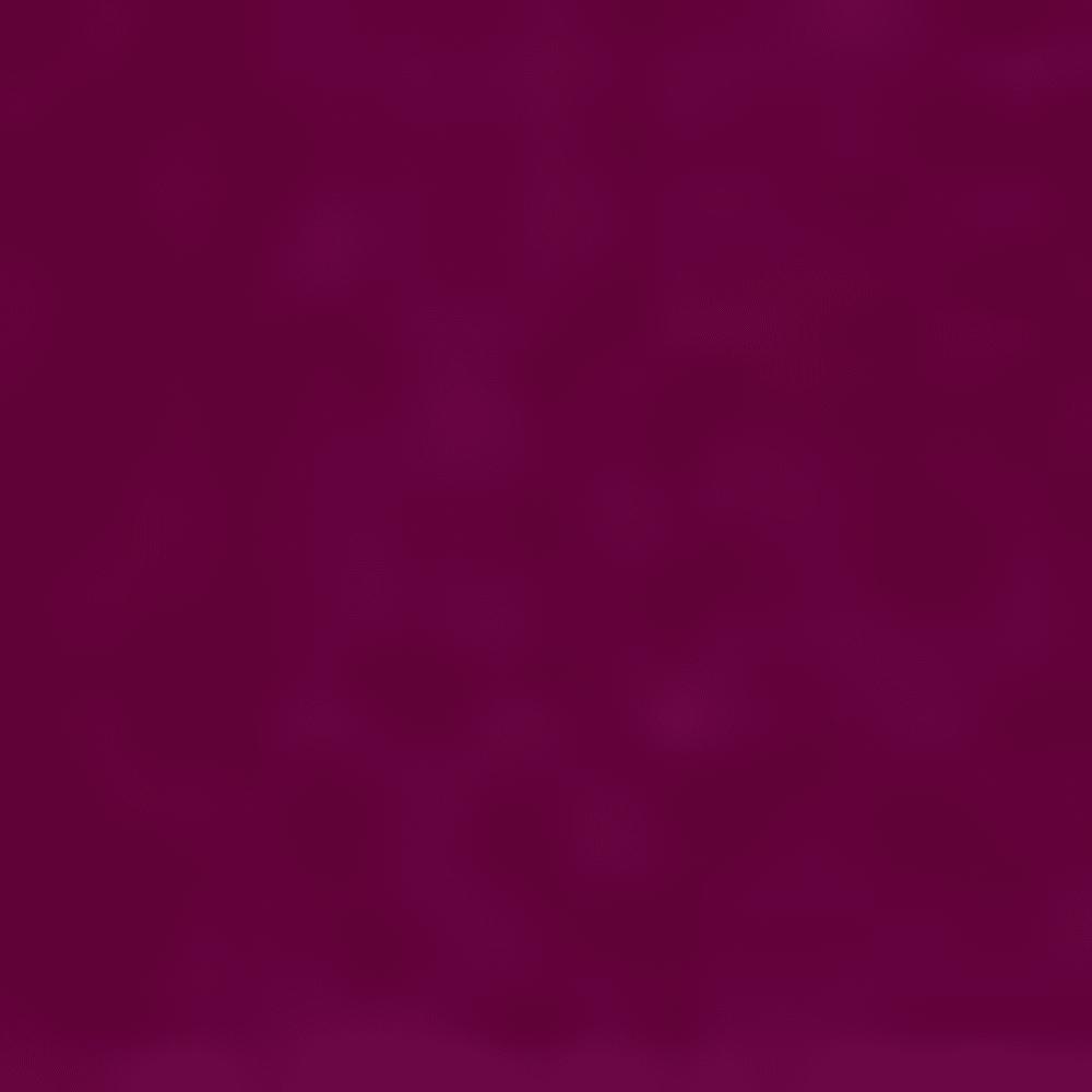 CHOC TRUFFLE-606