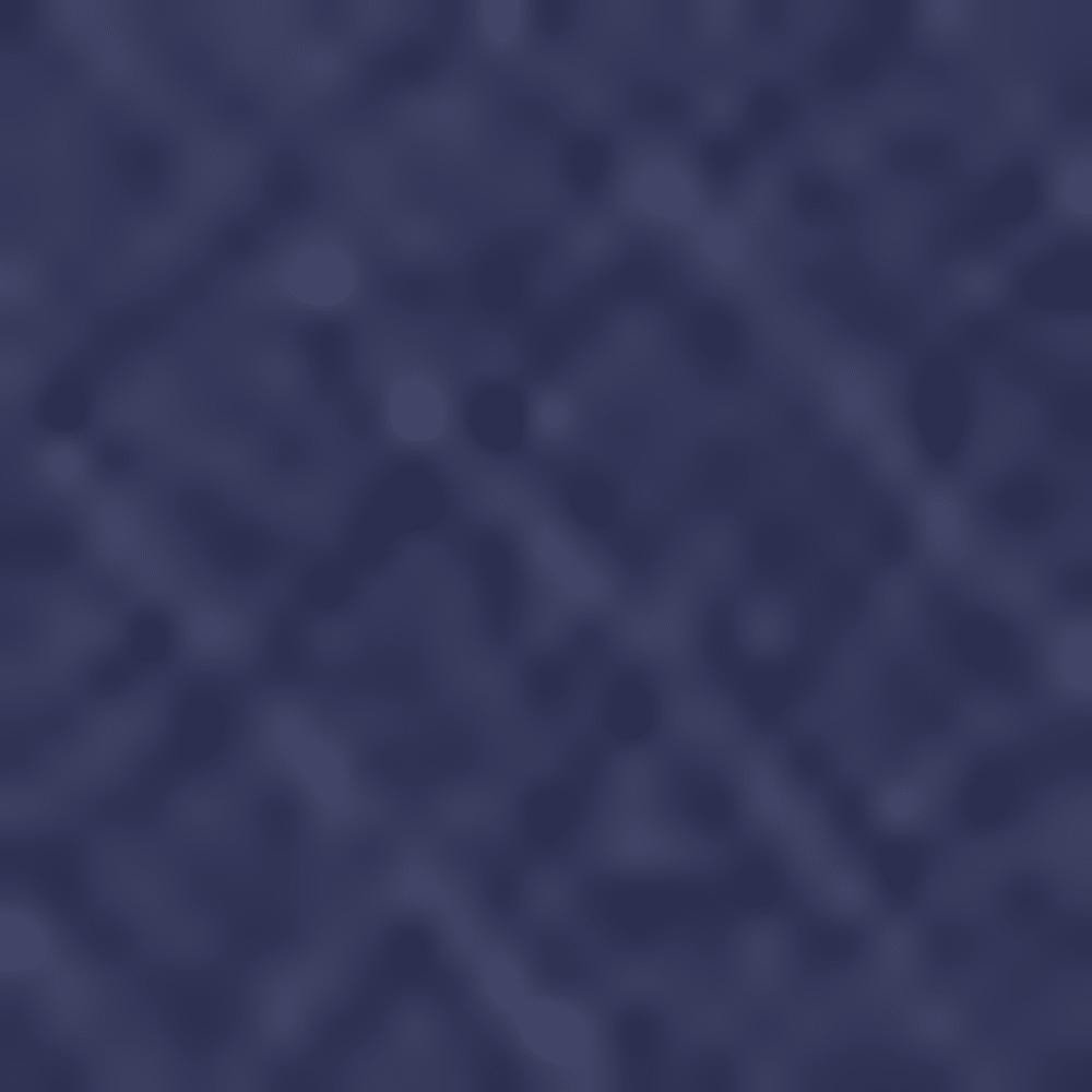 PEACOAT-403