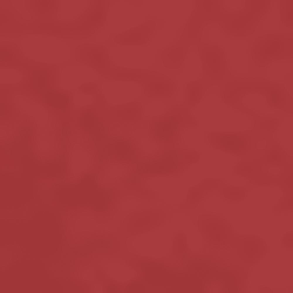 BIKING RED-620