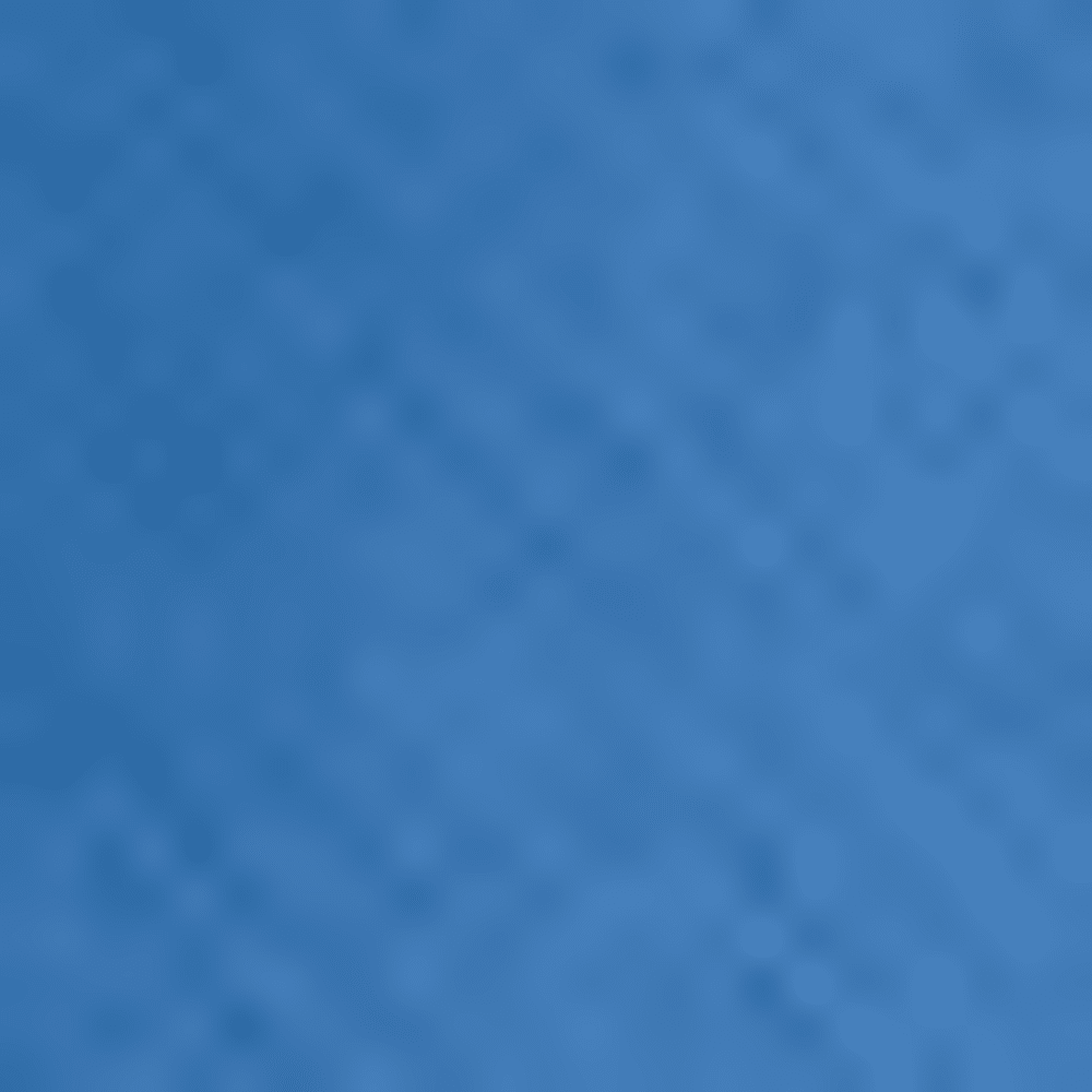 FEDERAL BLUE-411