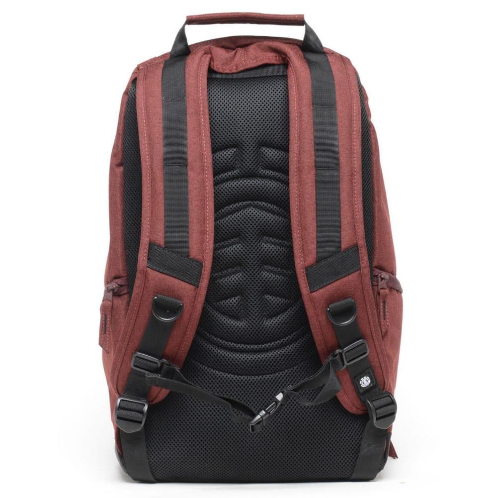 ELEMENT Mohave Backpack - NAPA HTR-NHH