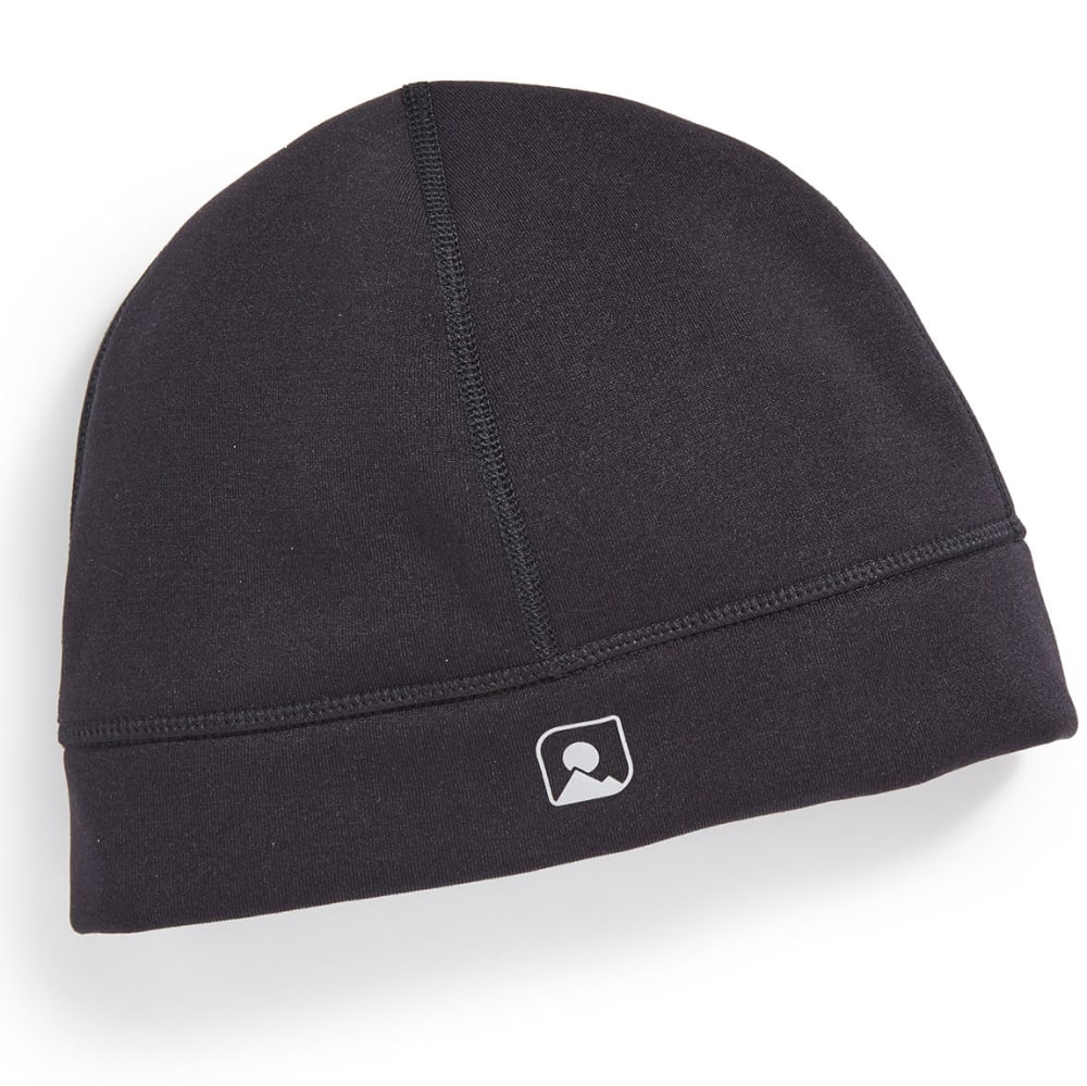 Ems(R) Power Stretch Beanie