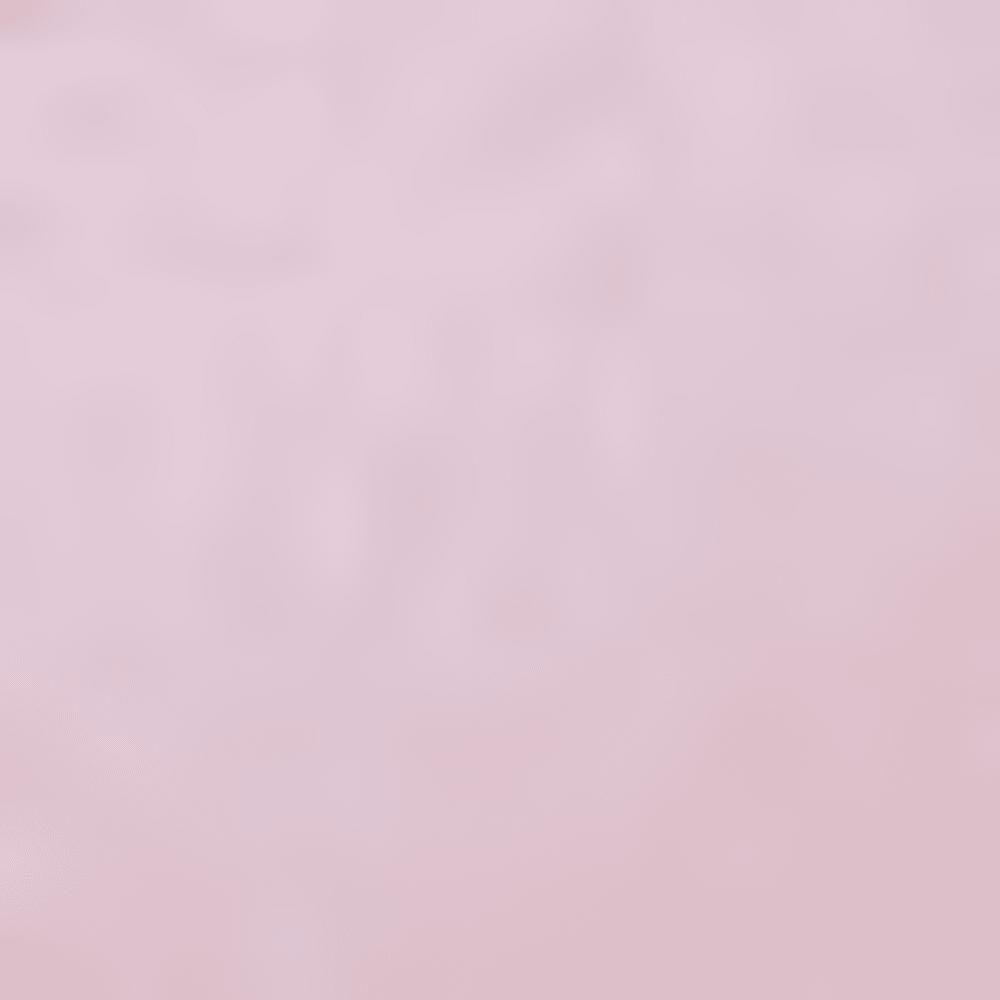 LT PINK-JRBOCA639