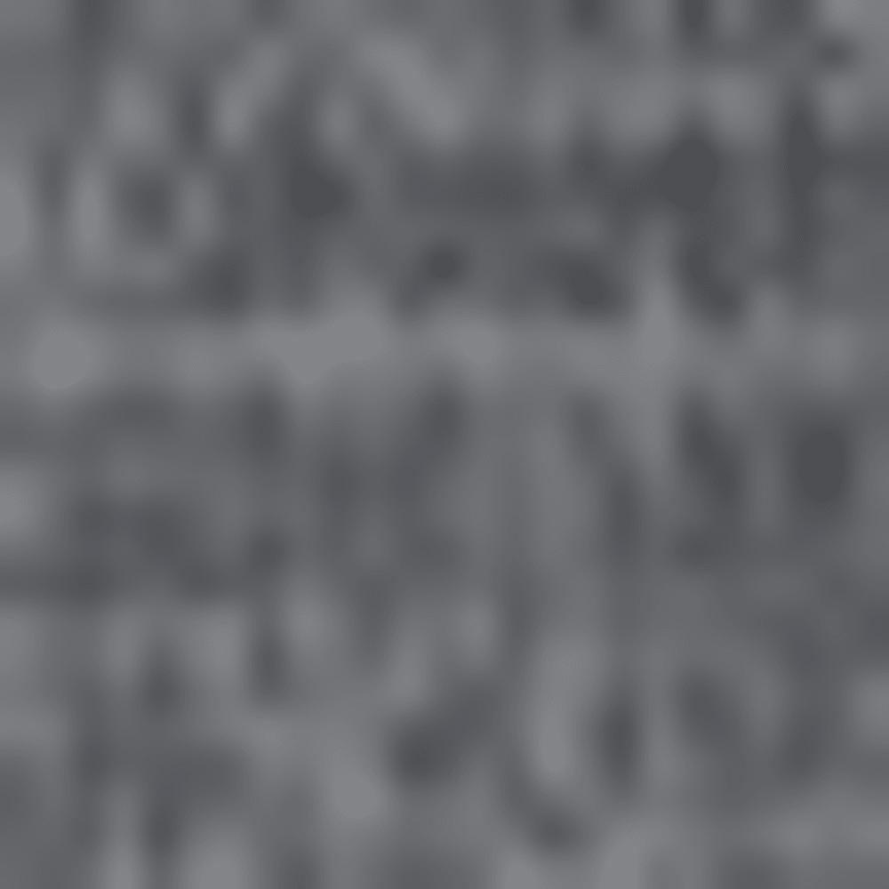 GRAPHITE/TEAL-040