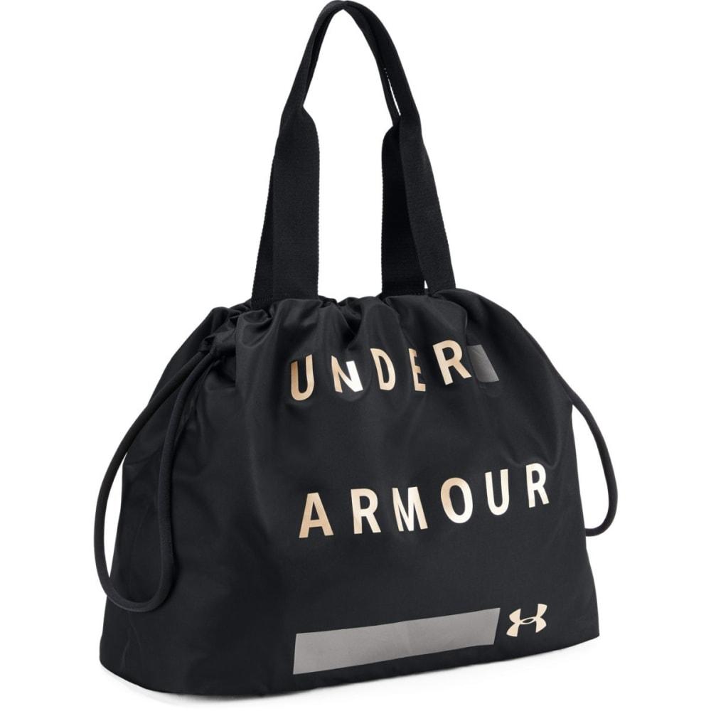 UNDER ARMOUR Women's UA Favorite Tote Bag - BLACK-001