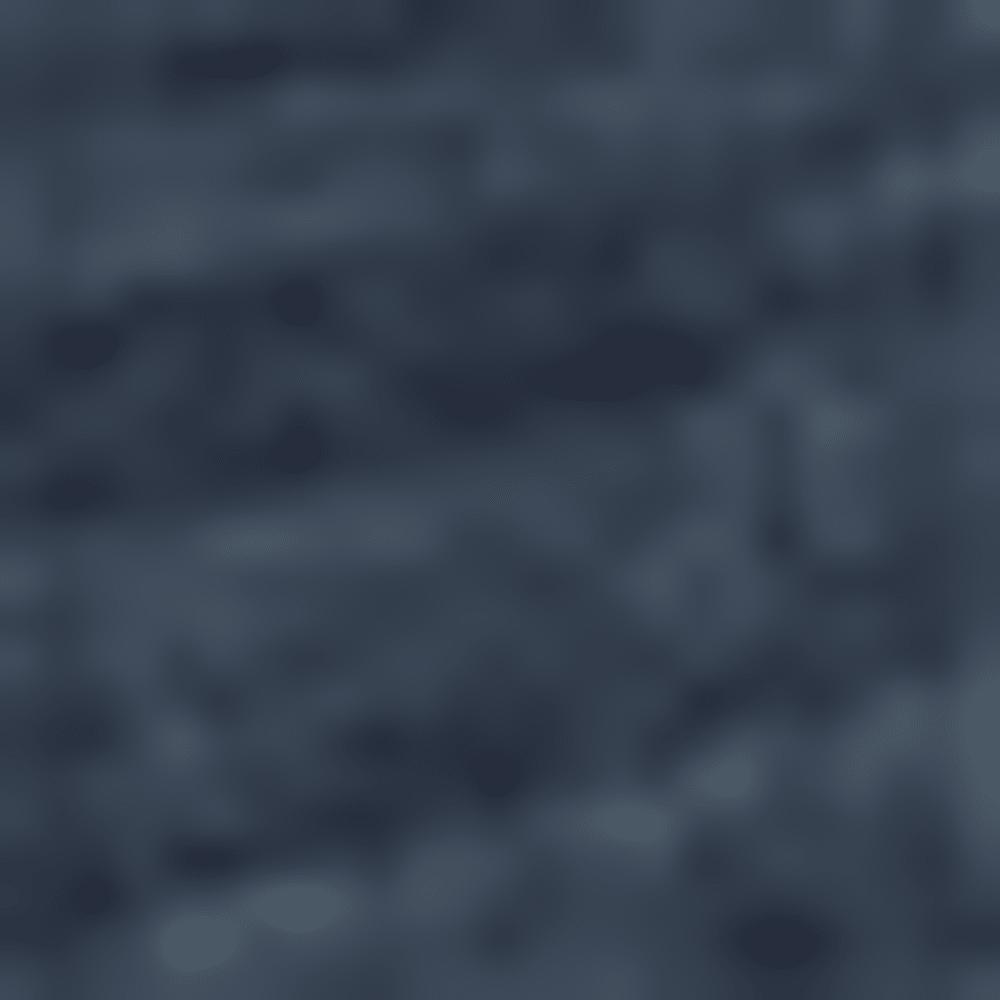 S532-DARK WASH