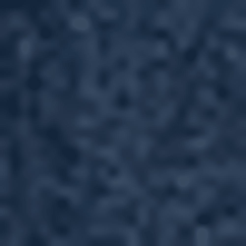 R427-MED WASH