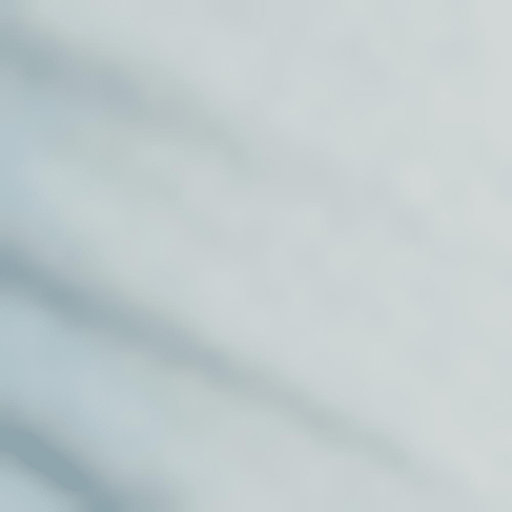 L427-LIGHT WASH