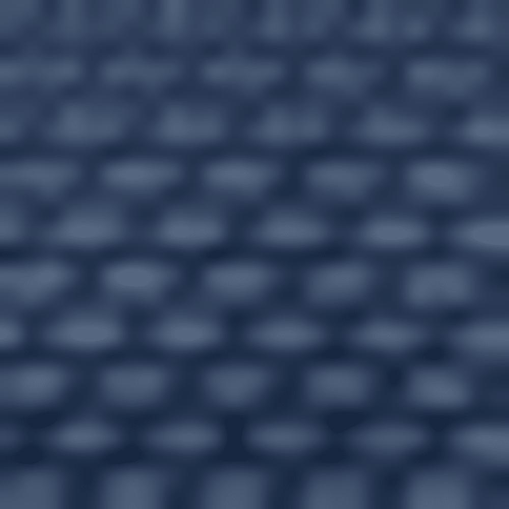ACADEMY/YELLOW-408