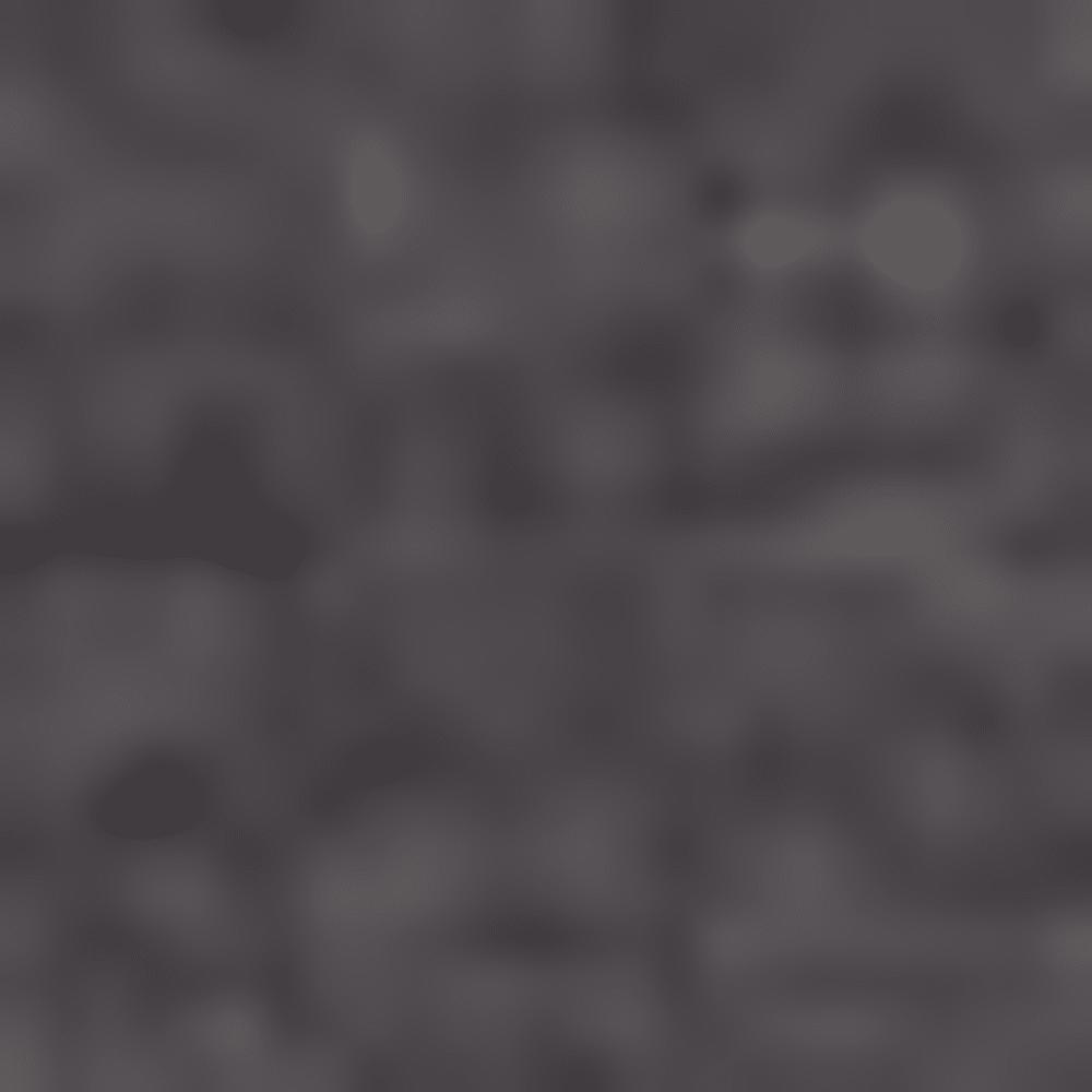 CHARCOAL HTR-019