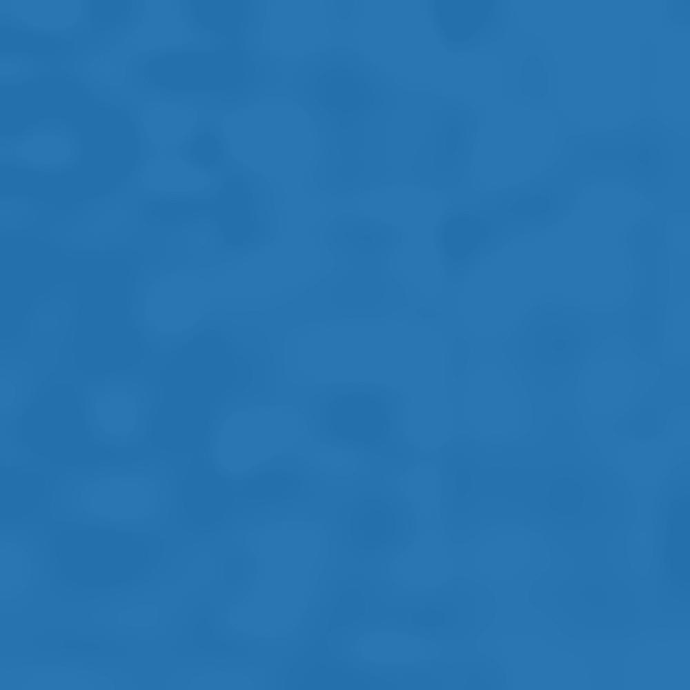MEDITERAN/ACADMY-437