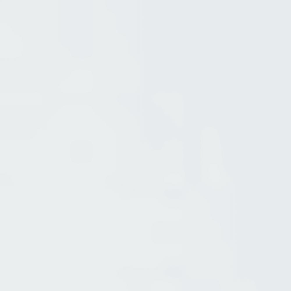 WHITE/STEEL-100