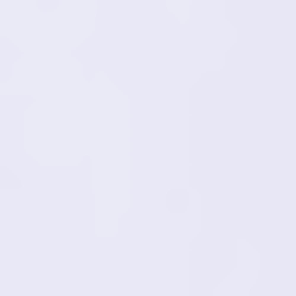WHITE/OVERCAST-100