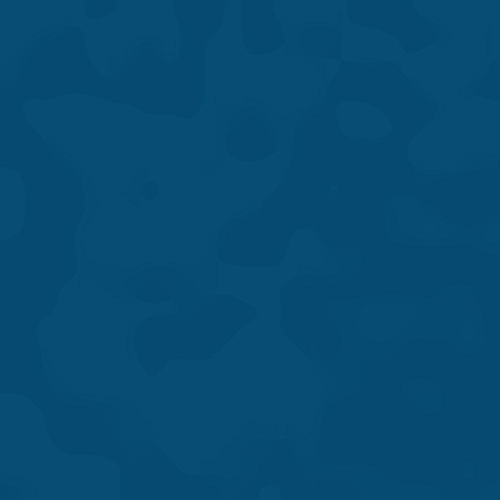 MOROCCAN BLUE-487