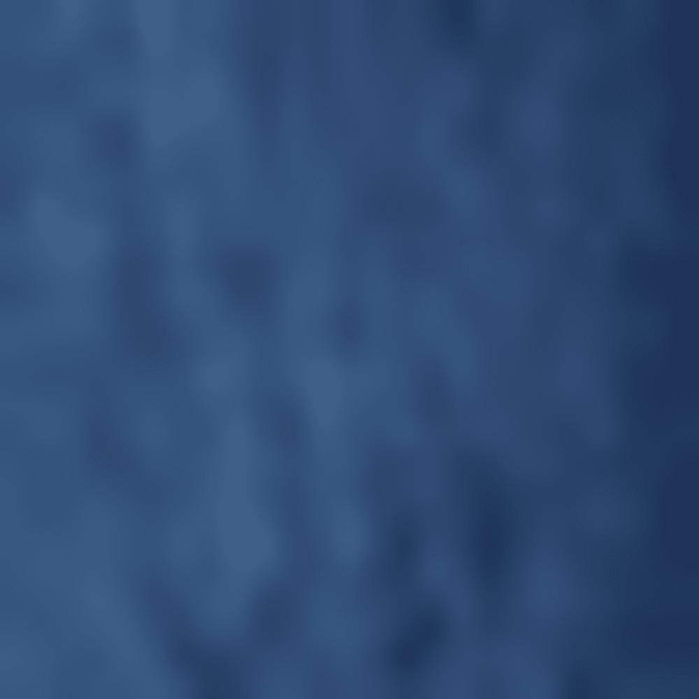 DEEP BLUE SEA WASH