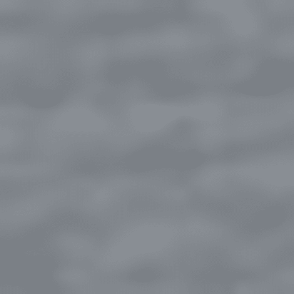STEEL/GRAPHITE-035