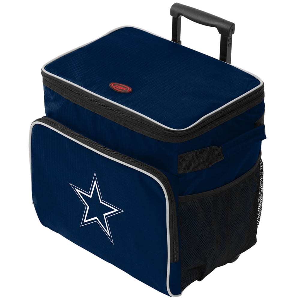 DALLAS COWBOYS Tracker Cooler - NAVY