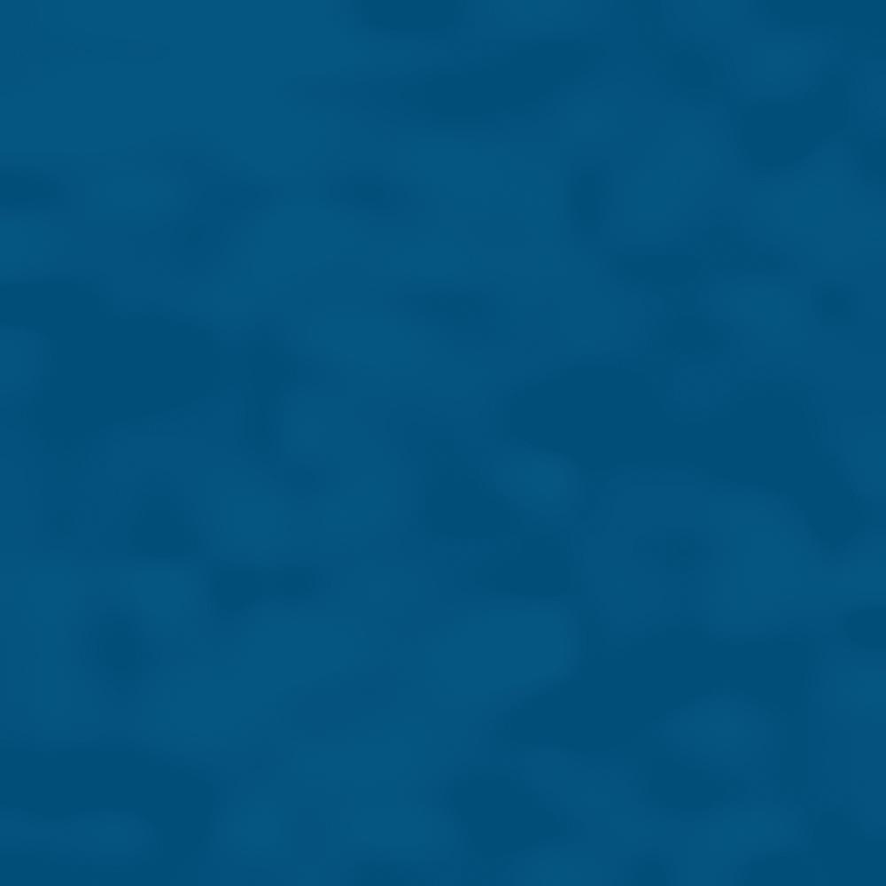 MOROCCEAN BLUE HEATH