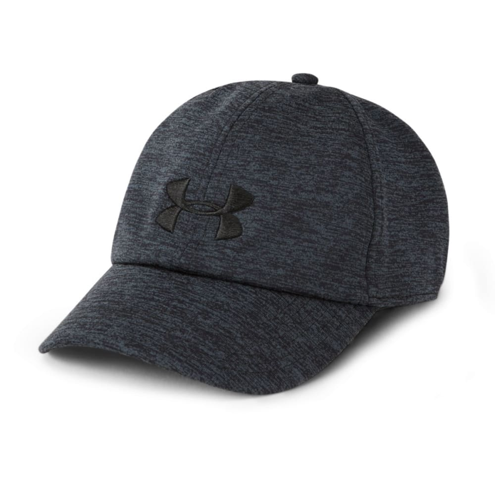 UNDER ARMOUR Women's UA Microthread Twist Renegade Cap ONESIZE