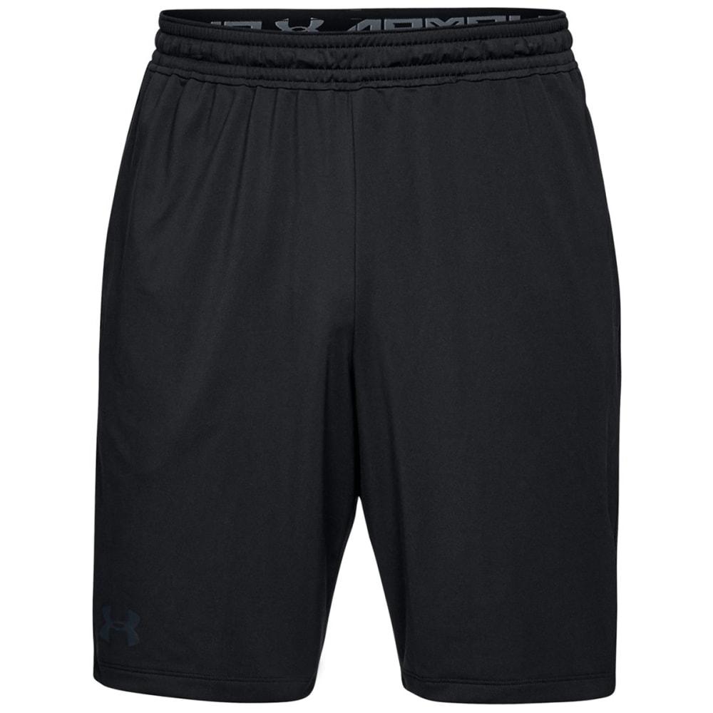 UNDER ARMOUR Men's UA MK-1 Shorts S