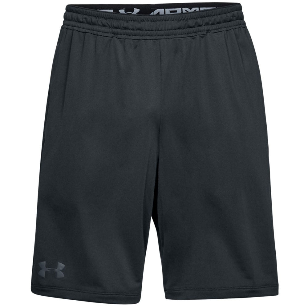 UNDER ARMOUR Men's UA MK-1 Shorts S
