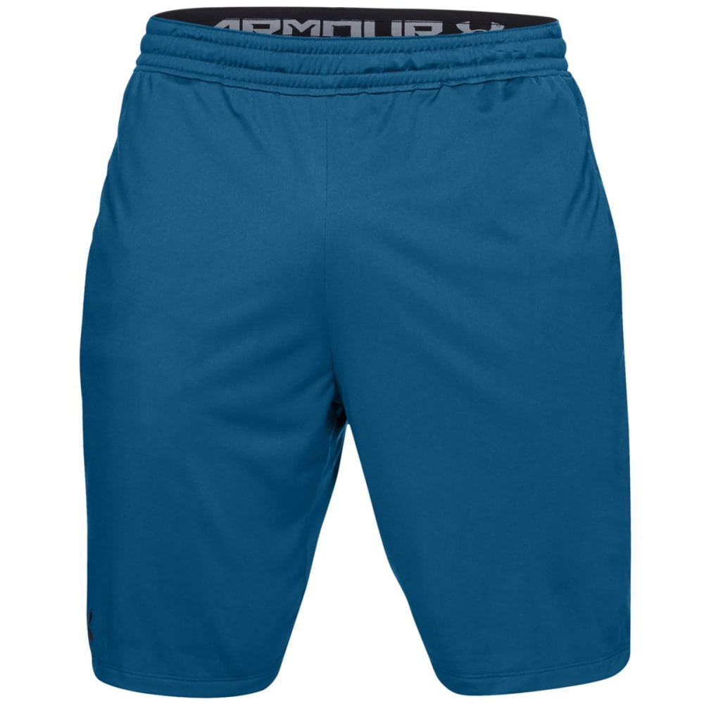 UNDER ARMOUR Men's UA MK-1 Shorts XXL