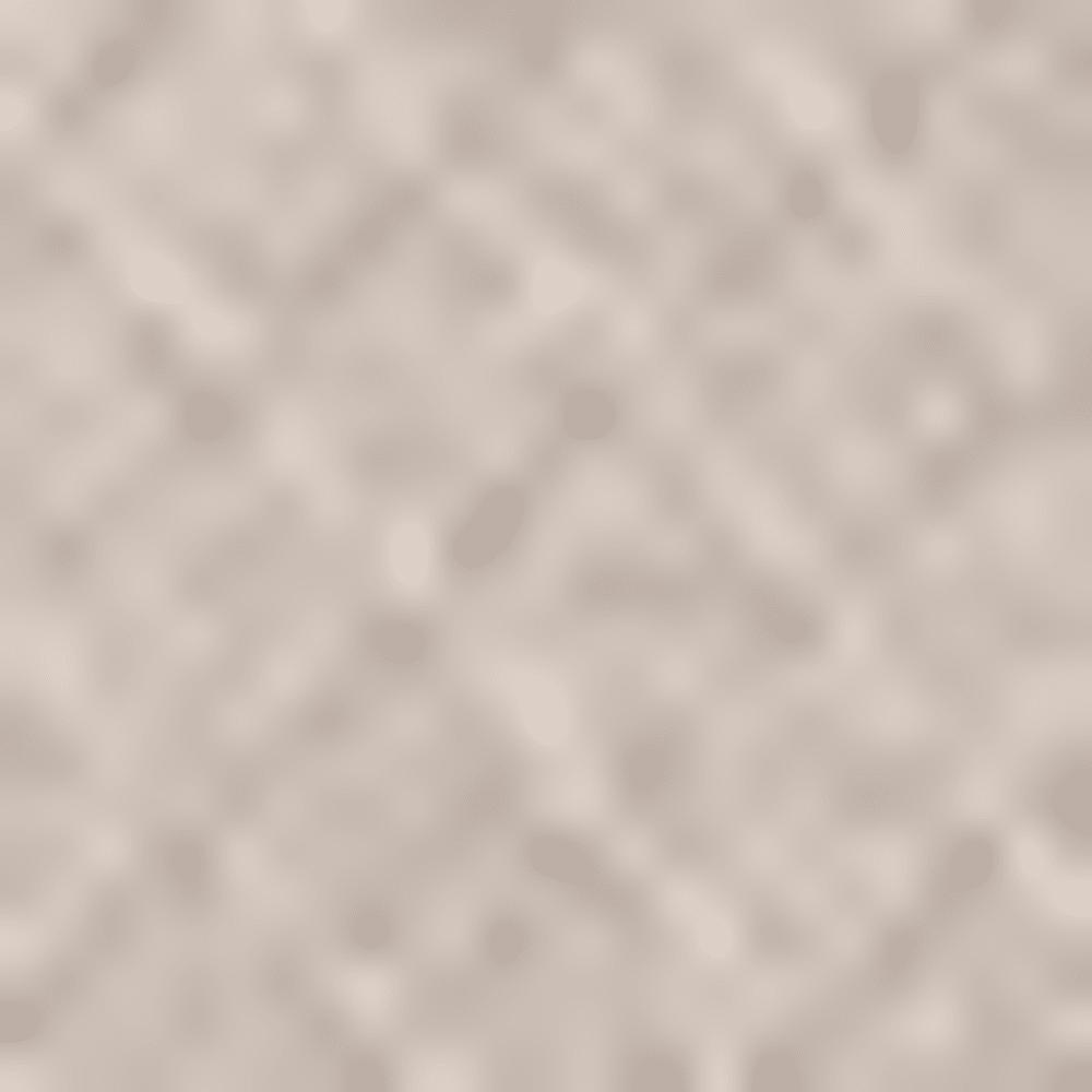 AULAIT-0018
