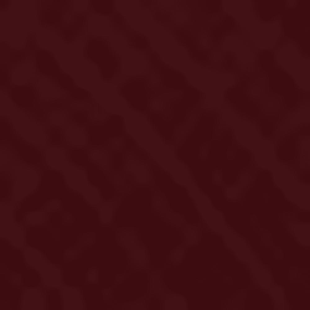 BURGUNDY-0004