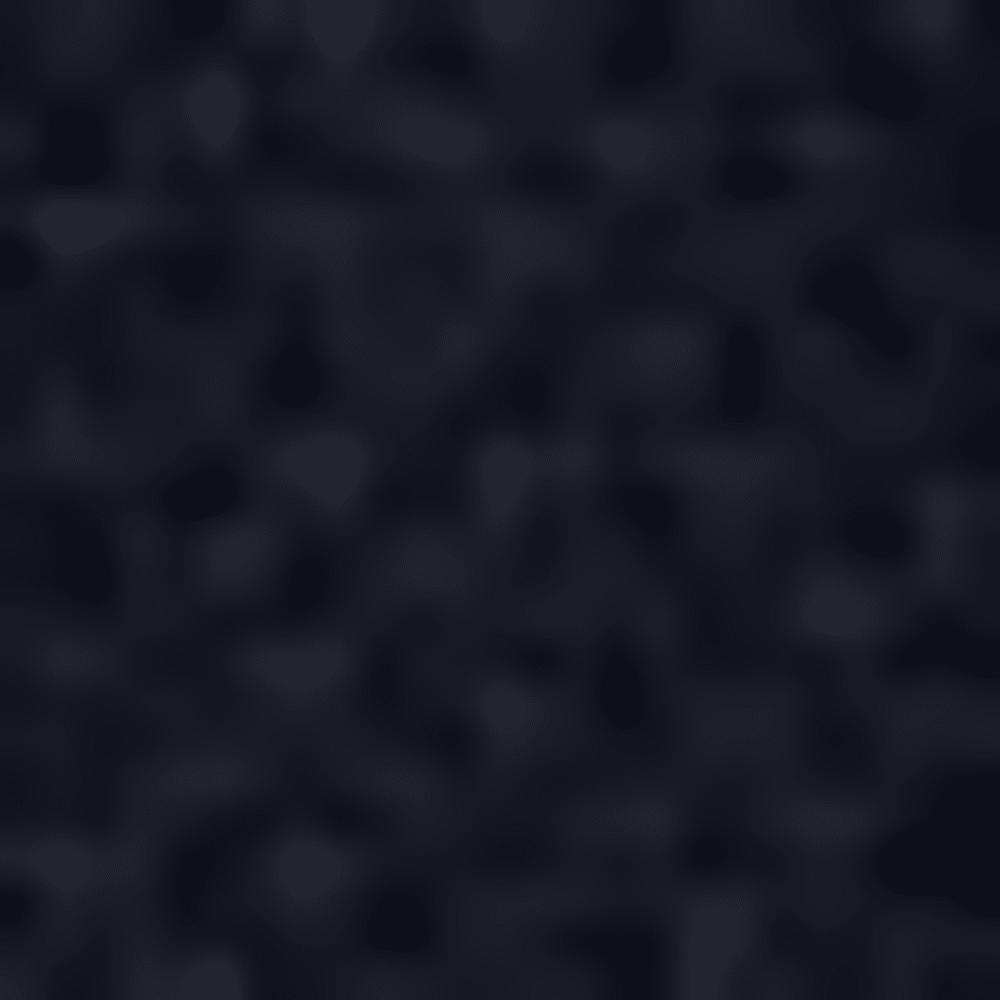 NAVY-0000