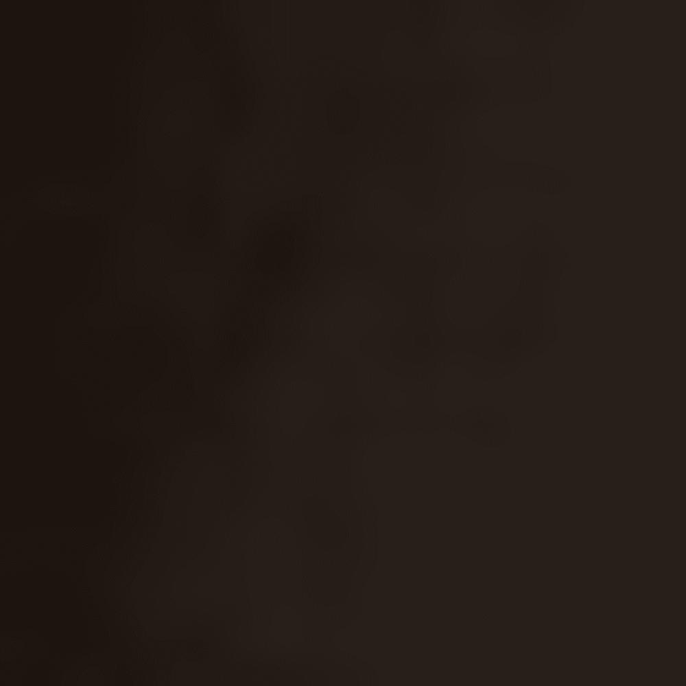 0120-BLACK ONYX