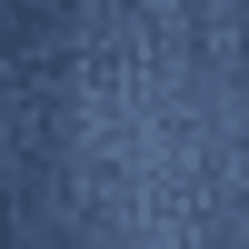 0111-SLEEK BLUE