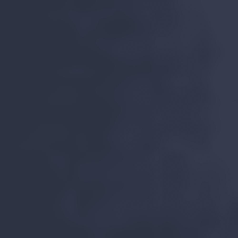 0156-RICH NAVY BLAZE