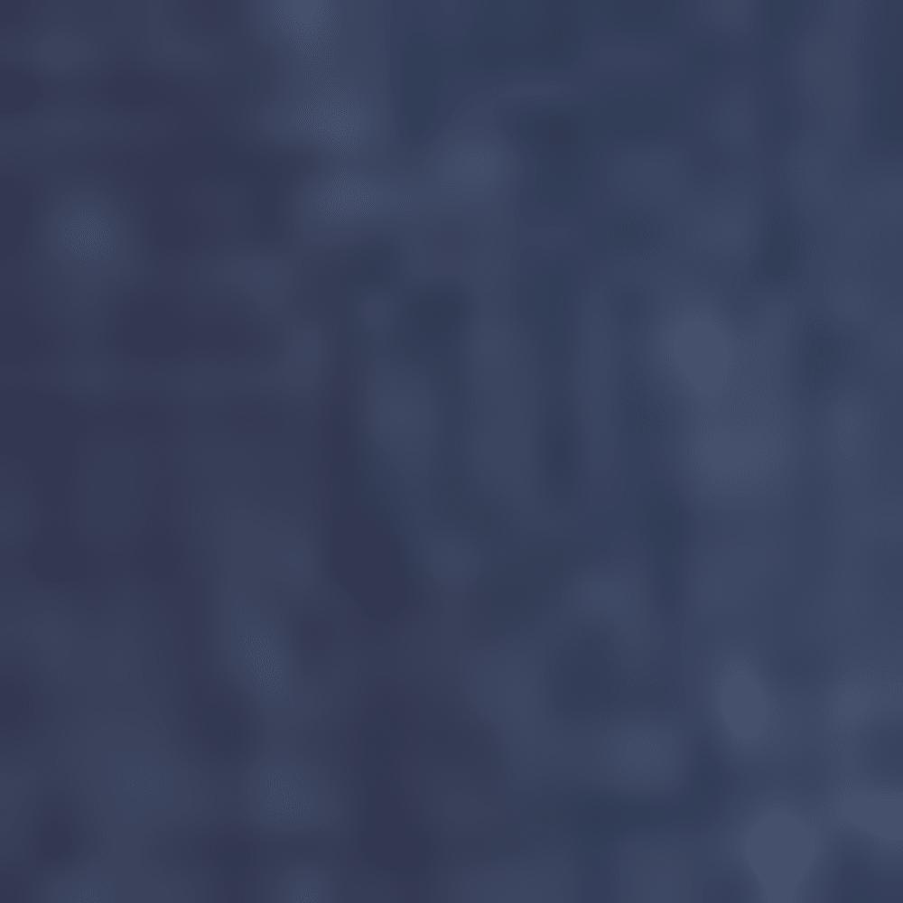 0047-BLUE STORY