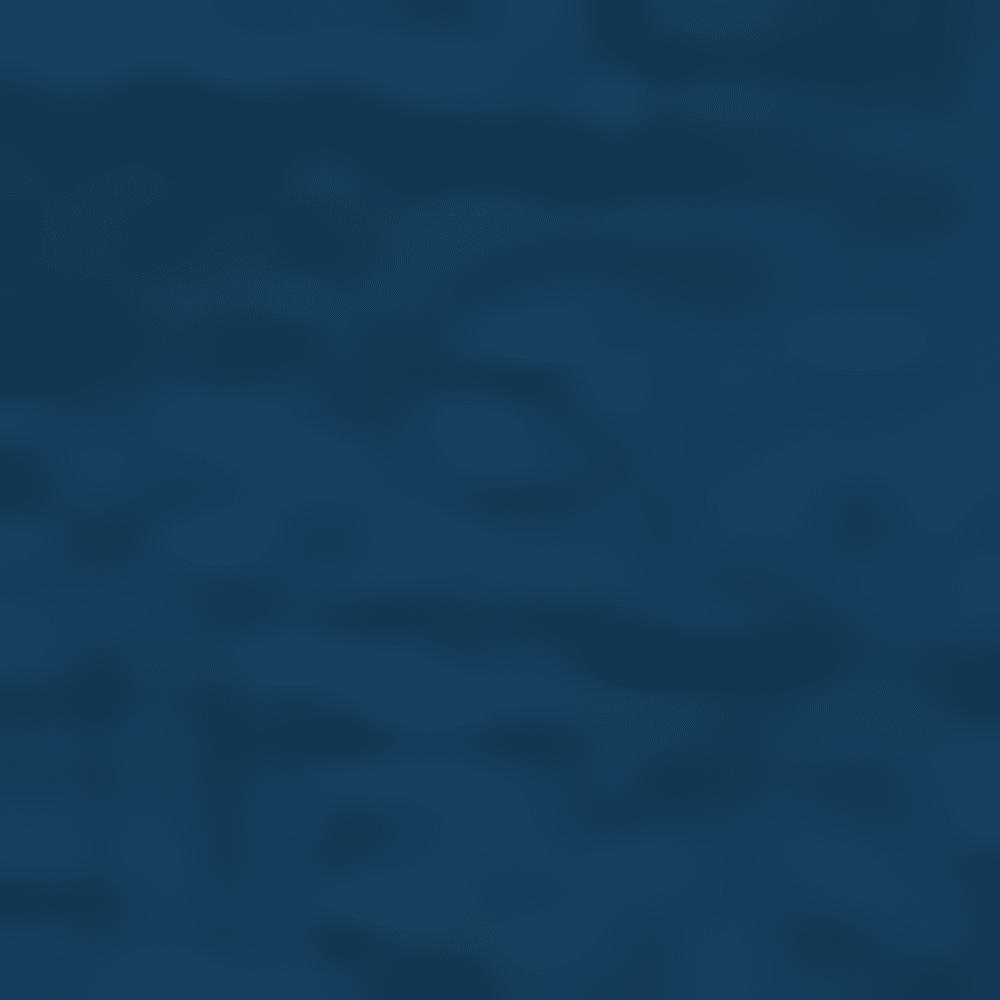 BLUE-4988