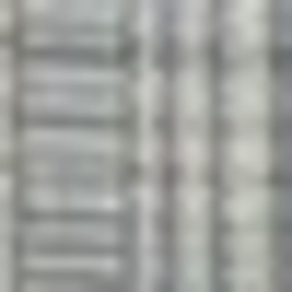 COLUM GRY OMBRE-039
