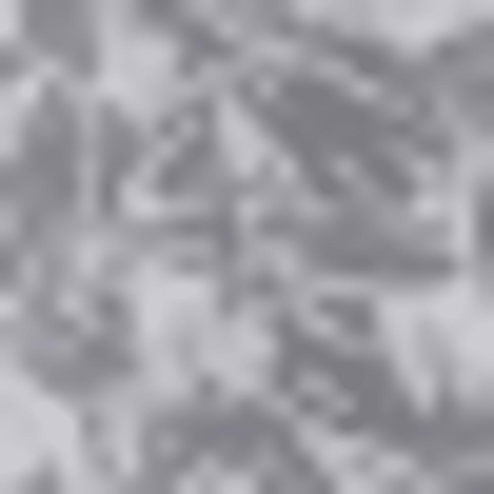 COLUM GRY TROP-040
