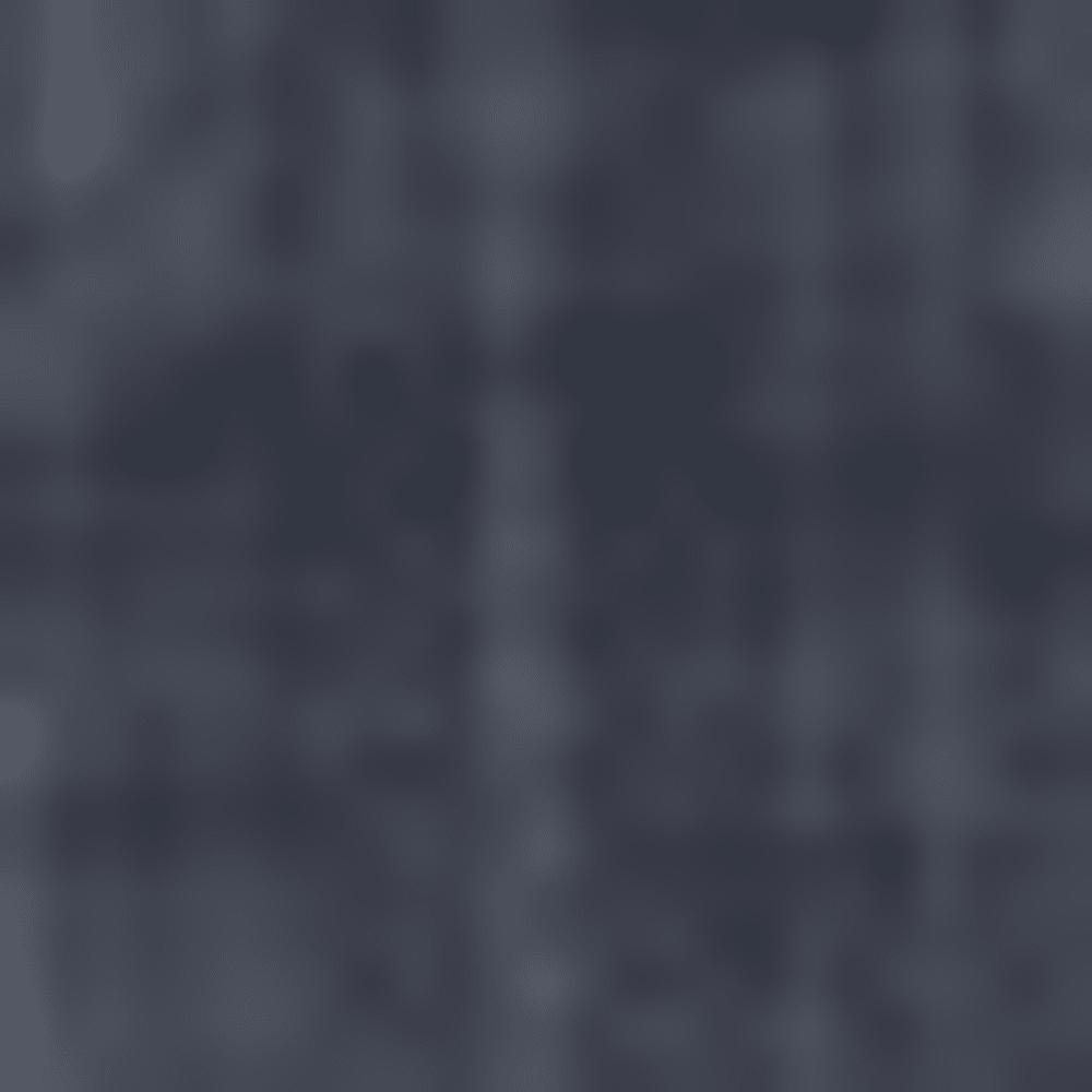 ZINC-492
