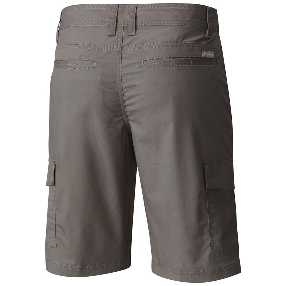 COLUMBIA Men's Boulder Ridge Cargo Shorts - BOULDER-003