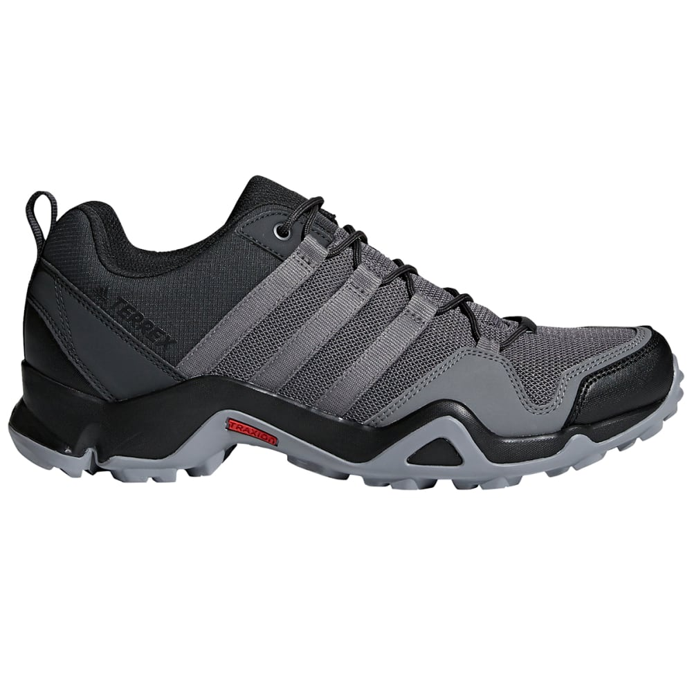 ADIDAS Men's Terrex Ax2r Hiking Shoes 14