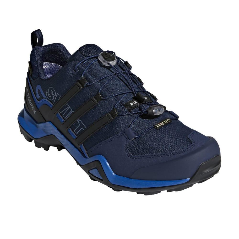 ADIDAS Men's Terrex Swift R2 Gtx Hiking Boots 8.5