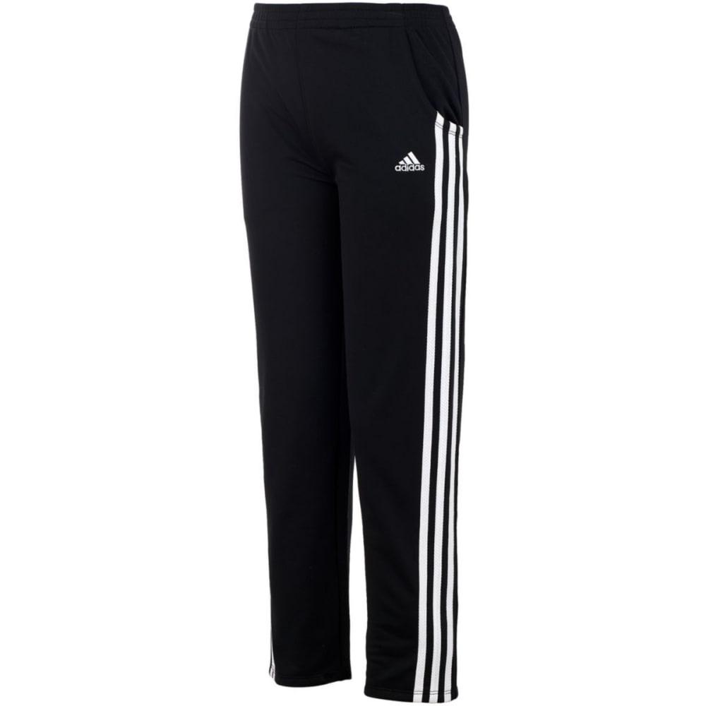 ADIDAS Girls' Training Track Pants 4