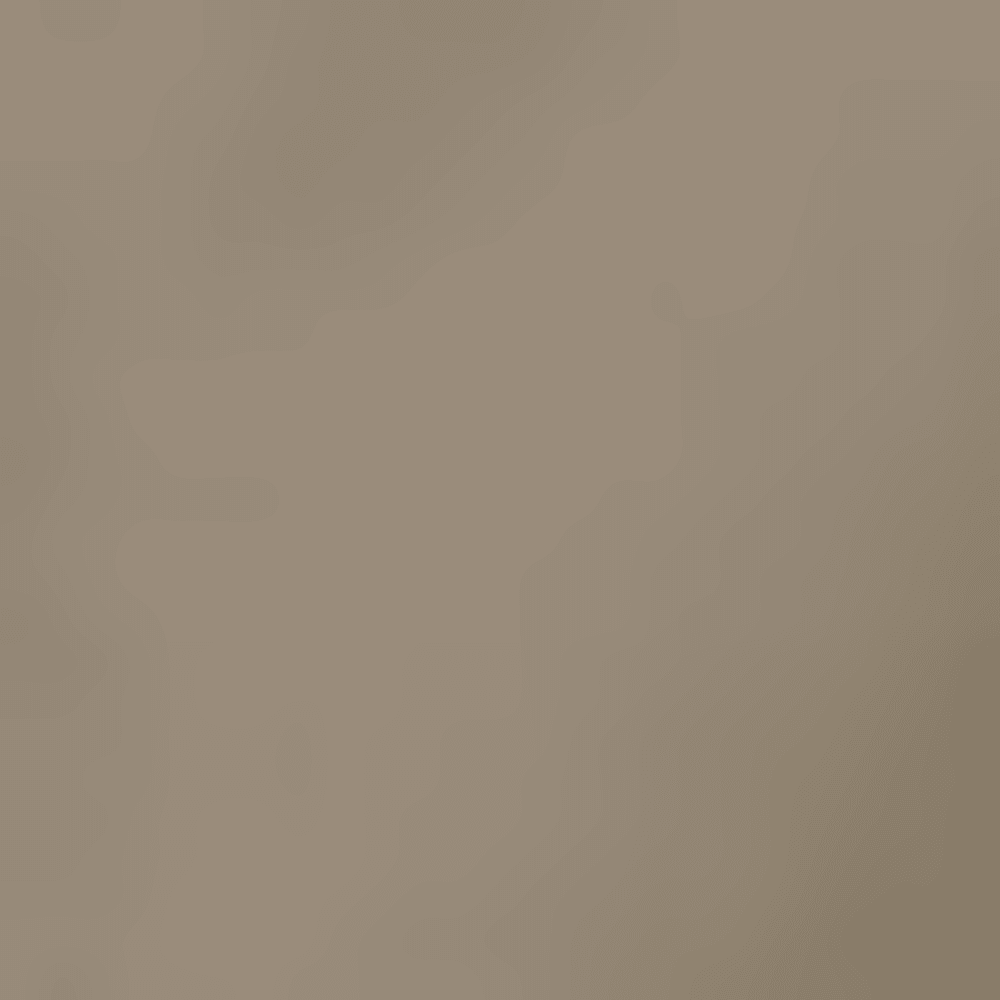 7200-CAVERN