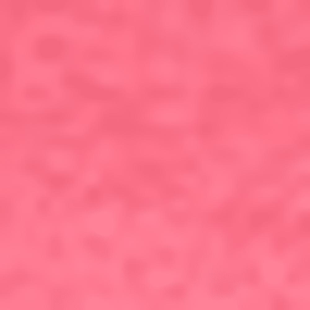 6205-HIBISCUS