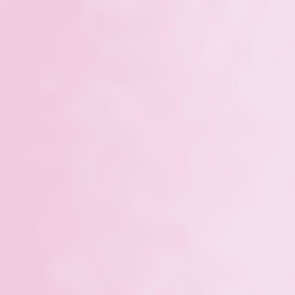 0002-ACID PINK LAVEN