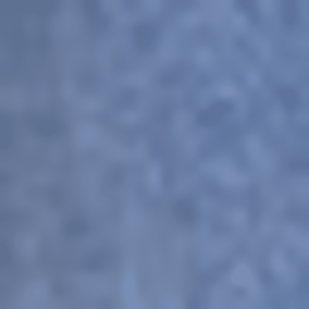 0001-BLUE EVENING