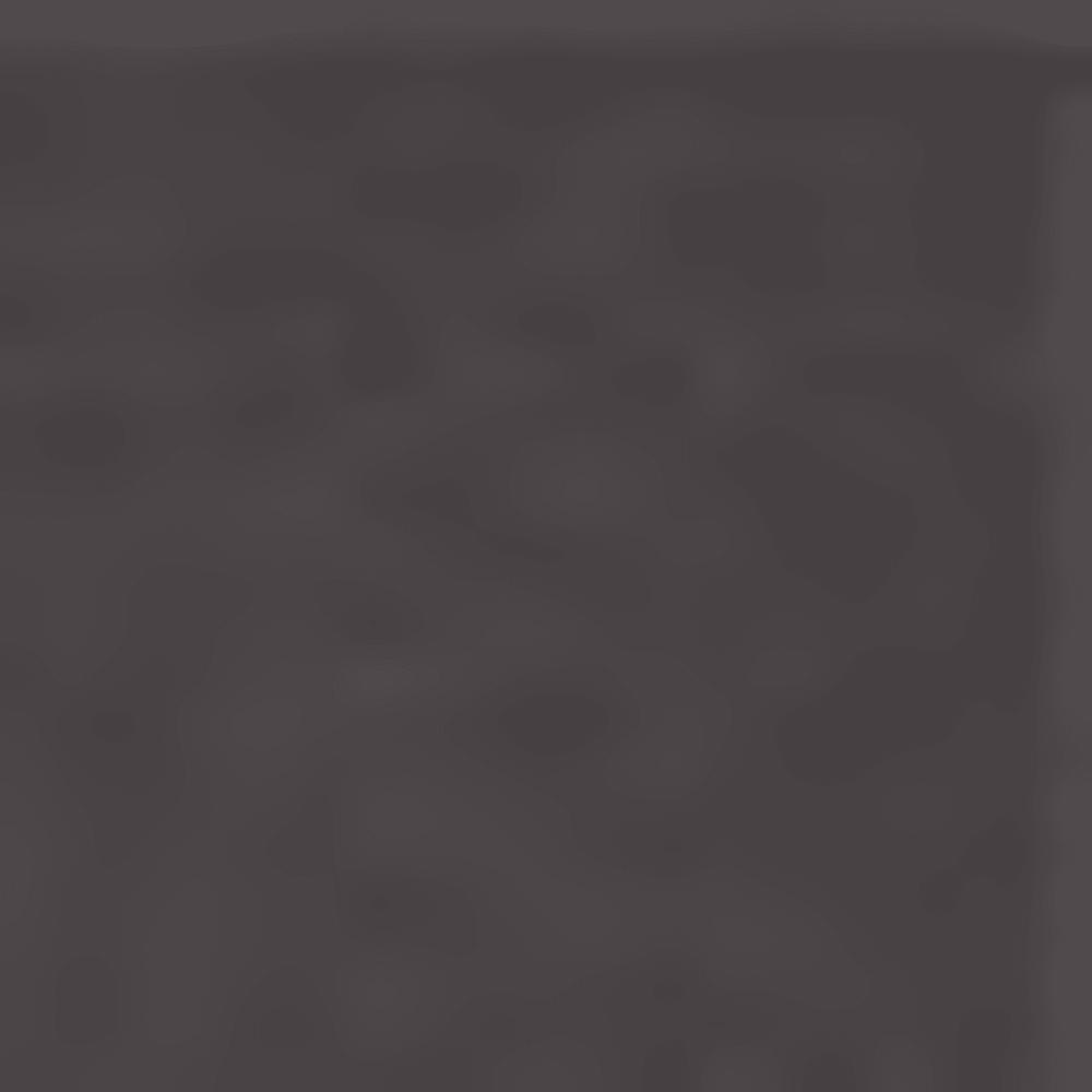 GRAPHITE/ASST 960