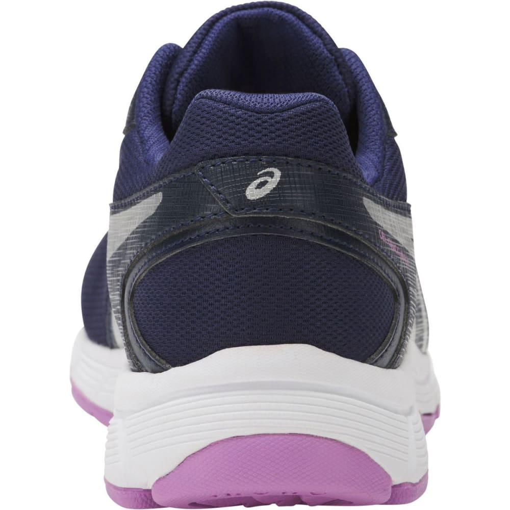 ASICS Women's Gel-Quickwalk 3 Walking Shoes - INDIGO BLUE