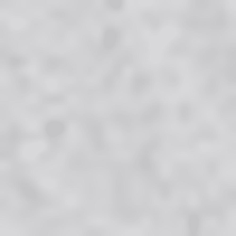 WHITE/MGH-CF7076